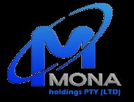 Mona Holdings